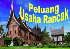 Investasi Saham dan Forex di Kelurahan Limau Manis Kecamatan Pauh Padang Hari ini di Bulan Oktober 2020