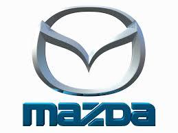 Update Mobil Mazda Cara Servis Sendiri Bengkel dan Membeli Murah di Bandar Lampung Provinsi Lampung Bulan Mei 2019