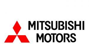 Update Mobil Mitsubishi Cara Servis Sendiri Bengkel dan Membeli Murah di Kotabumi Provinsi Lampung Bulan Juni 2019