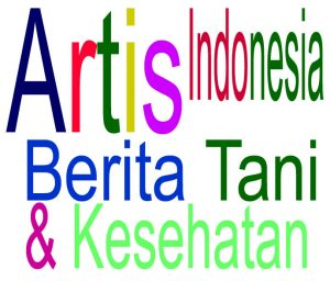 Mencengangkan! Andy Liany Sekarang Hari Kamis 7 November 2019 dipantau dari Gresik Provinsi Jawa Timur Jatim, Artis Indonesia Berita Profil