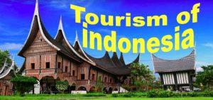 Mengunjungi Wisata Indah Danau Anggi Manokwari Cara Mudah dan Murah, Bulan Juli 2019